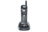 2.4GHz extended range cordless phone EXP7241 cordless phones uniden