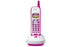 2.4GHz extended range cordless phone red EXI7246G cordless phones uniden