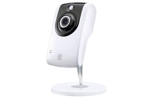 indoor WIFI camera AppCam24HD security cameras uniden