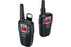3 two way radio SX237-2C walkie talkie uniden