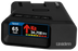 6 extreme long range radar detector with gps threat detection A1-R7 radar detectors uniden