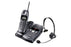 900 MHz cordless phone extended range EXAI2980HS business phones uniden