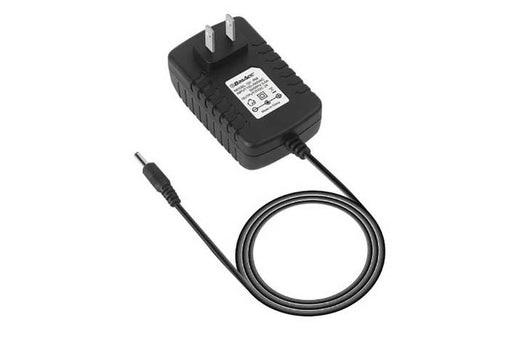 AC adapter for appcam25hd ADAPP25HD accessory uniden