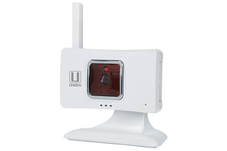VGA Indoor WIFI Camera