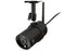 Outdoor WIFI Camera APPCAM25HD