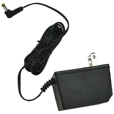 AC Adapter for base unit EXP10000