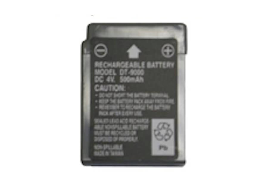 Cordless Phone Battery For EXP95