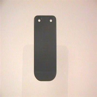 Belt Clip for Scanners BCK150