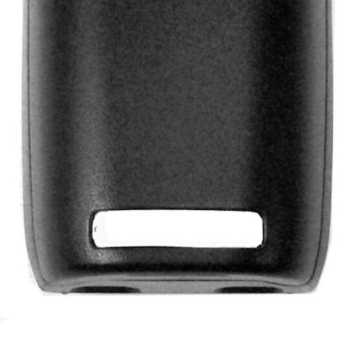 Battery cover KDPZ468991A accessory uniden