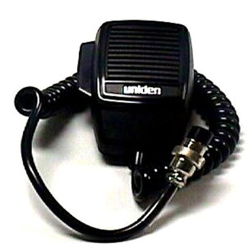 CB microphone BMKY0353001 car accessories uniden