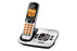 DECT 6.0 Cordless Digital Answering System with Caller ID