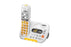DECT 6.0 Cordless Phone with Digital Answering System and Amplified Audio D3097