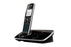 DECT 6.0 Cordless Phone with Digital Answering System. One Handset.
