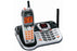 Digital Answering System with Handset Accessory