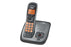DECT 6.0 Interference Free Cordless Telephone DECT1480