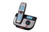 DECT 6.0 Interference Free Cordless Telephone DECT2180