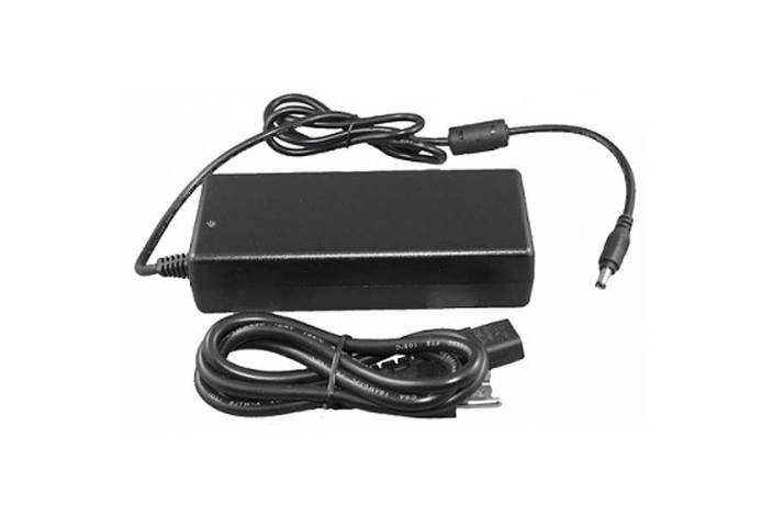 DVR power supply ADDVR7 accessory uniden
