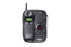 900 MHz Cordless Phone with Extended Range & One Touch RocketDial (Black)