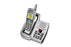 5.8GHz Cordless Phone and Digital Answering System EXAI5680