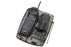 900 MHz Cordless Phone with Integrated Digital Answering Machine - EXAI6980
