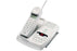 900 MHz Cordless with Integrated Digital Answering System - EXAI7980I