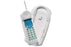 900 MHz Long Distance Manager Digital Cordless Phone - EXL8900