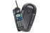 900 MHz Long Distance Manager Digital Cordless Phone With Call Waiting/Caller ID