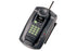 900 MHz Digital Spread Spectrum Cordless