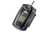 900 MHz Digital Spread Spectrum with Call Waiting/Caller ID - EXS2060