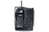 2-Line 900 MHz Digital Spread Spectrum Cordless with Call Waiting and Caller ID