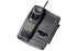 900 MHz DSS Cordless Phone & Digital Answering System and 20 Number Memory Dialing