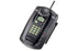 900 MHz Digital Spread Spectrum with Call Waiting/Caller ID - EXS9960