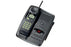 900 MHz DSS Cordless Phone with Call Waiting/Caller ID/Digital Answering System