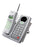 900 MHz Cordless with Digital Spread Spectrum and Voicemail Indicator