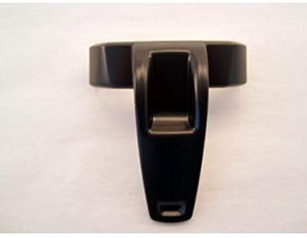 Belt Clip for EXA8955, EXLI8962, and EXT1865