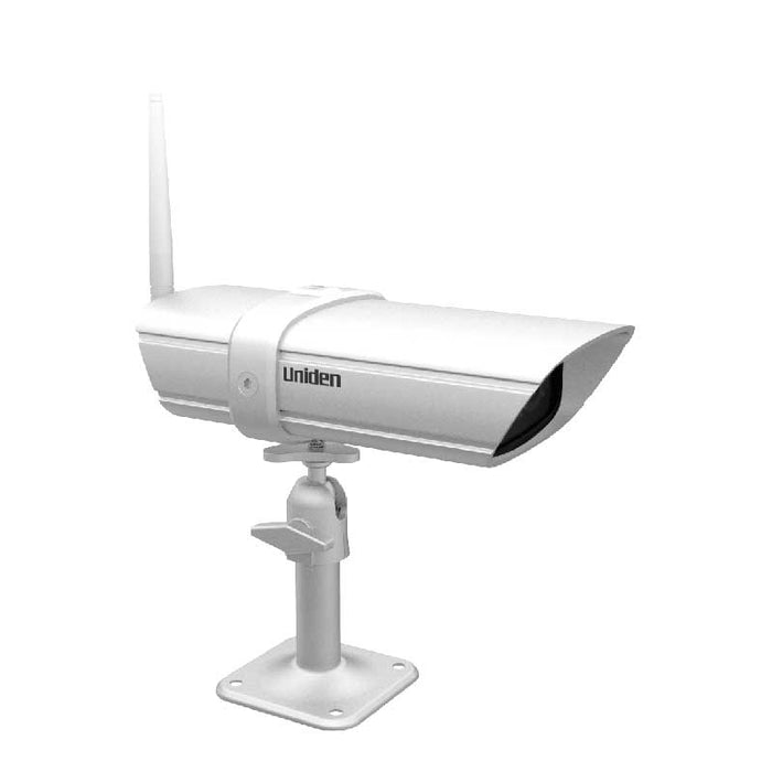 Wireless Accessory Camera for Guardian Series - GC43W
