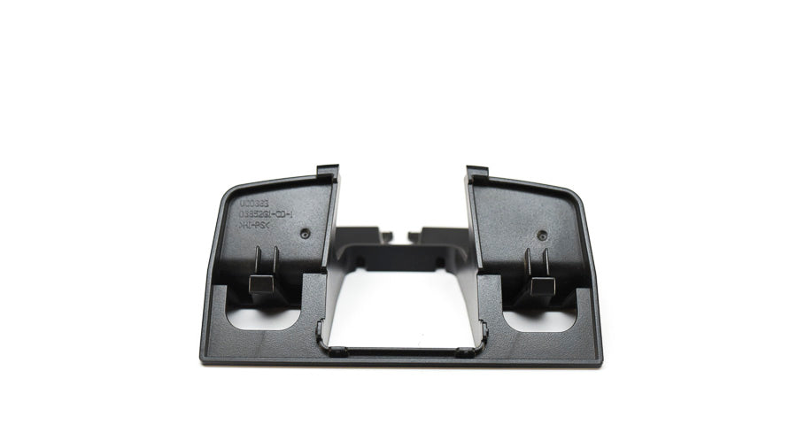 Wall Mount for DXAI8580