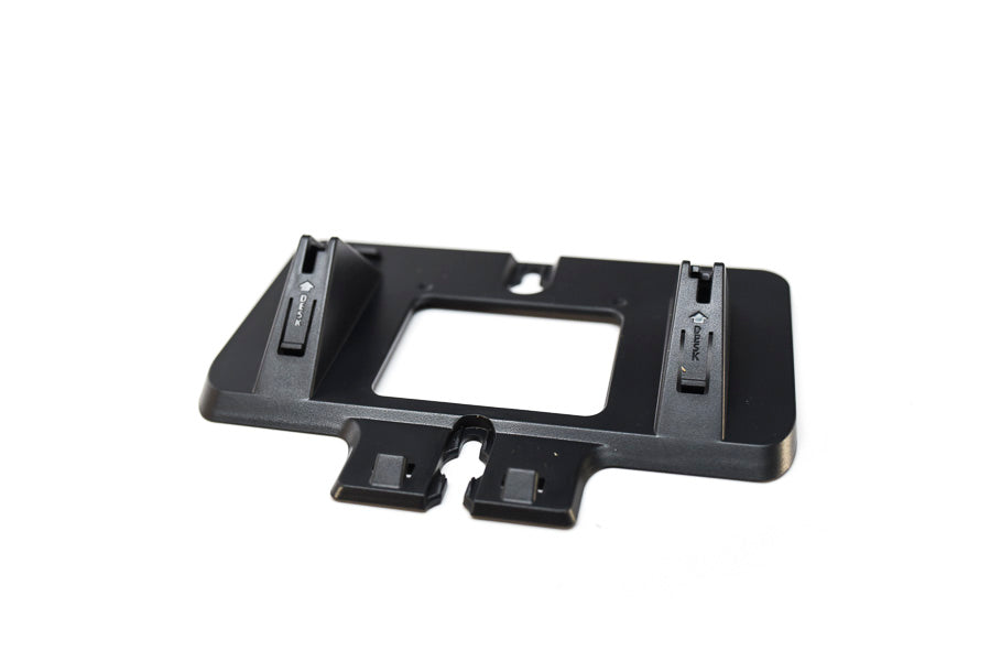 Wall Mount for DECT4086