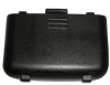 Battery Cover for BC92XLT and BC72XLT