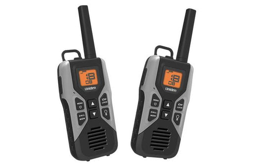 GMRS FRS two way radio charger GMR3050-2C walkie talkie uniden