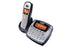 5.8 GHz Digital Expandable Cordless Phone