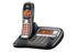 Dual Keypad Cordless Speakerphone