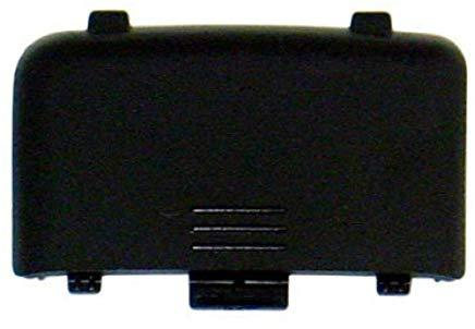 battery cover GCAS3B9808B accessory uniden