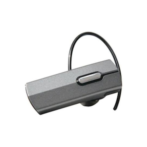 bluetooth headset BT230A accessory uniden
