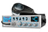 cb bundle accessories PC787SPWM cb radio uniden