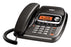 corded cordless answering system TRU9488 cordless phones uniden
