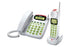 corded cordless phone CEZAI998 cordless phones uniden