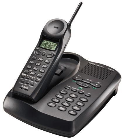 cordless phone with dual keypad EXI7926HS cordless phones uniden