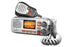 full featured VHF marine radio UM425 marine radio uniden