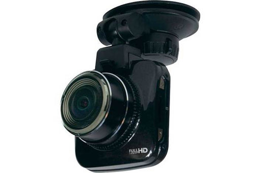 full hd 30fps dash cam recorder Cam625 dash cam uniden
